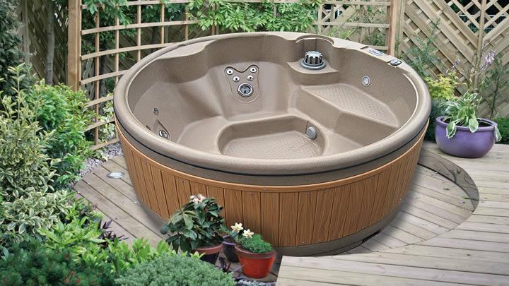 hot-tub-hire-2
