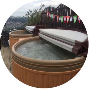wakefield-hot-tubs