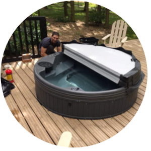 hot-tub-installation