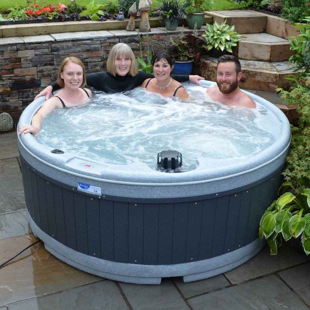 small-hot-tub-huddersfield