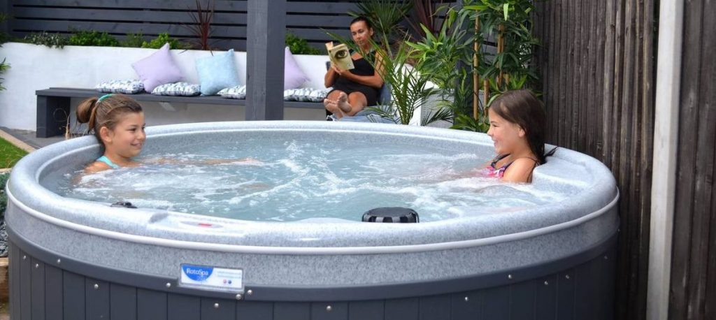 Hot Tub Hire Wakefield 5 Star Rated Prices From Only 140